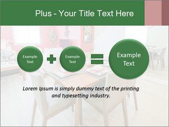 0000071291 PowerPoint Templates - Slide 75