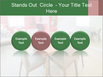 0000071291 PowerPoint Templates - Slide 76