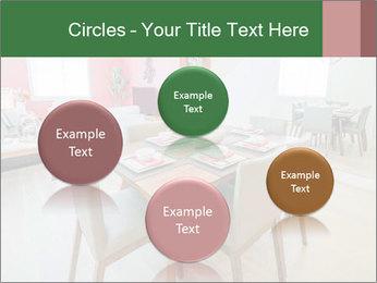 0000071291 PowerPoint Templates - Slide 77