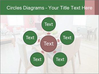 0000071291 PowerPoint Templates - Slide 78