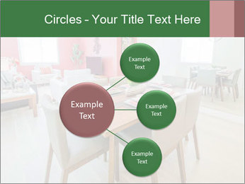 0000071291 PowerPoint Templates - Slide 79