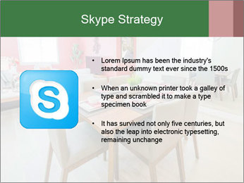 0000071291 PowerPoint Template - Slide 8