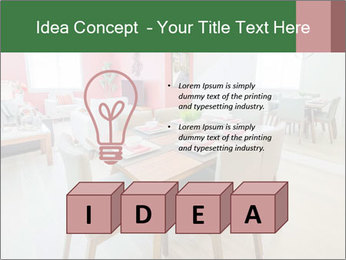 0000071291 PowerPoint Template - Slide 80