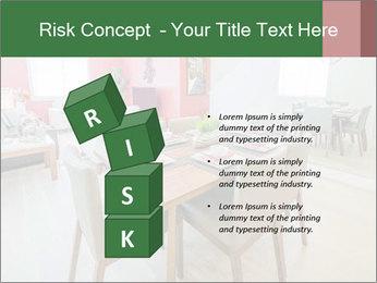 0000071291 PowerPoint Templates - Slide 81