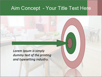 0000071291 PowerPoint Templates - Slide 83