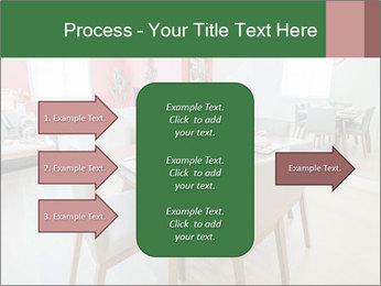 0000071291 PowerPoint Templates - Slide 85