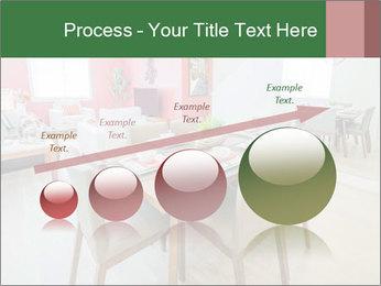 0000071291 PowerPoint Templates - Slide 87