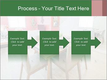 0000071291 PowerPoint Templates - Slide 88