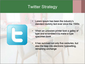 0000071291 PowerPoint Templates - Slide 9