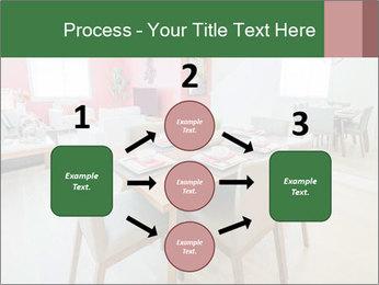0000071291 PowerPoint Templates - Slide 92