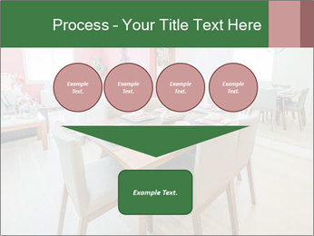 0000071291 PowerPoint Template - Slide 93
