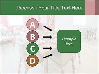 0000071291 PowerPoint Templates - Slide 94