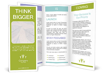 0000071292 Brochure Template