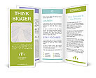0000071292 Brochure Templates