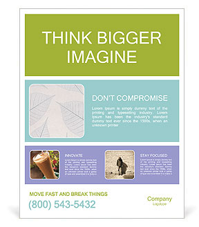 0000071292 Poster Template