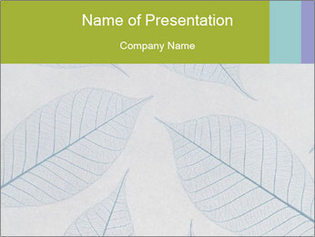 0000071292 PowerPoint Template