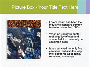 0000071292 PowerPoint Template - Slide 13