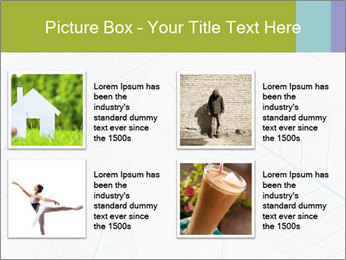 0000071292 PowerPoint Template - Slide 14