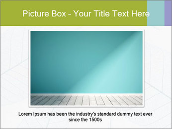 0000071292 PowerPoint Template - Slide 15