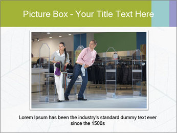 0000071292 PowerPoint Template - Slide 16