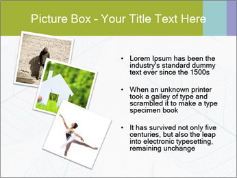 0000071292 PowerPoint Template - Slide 17