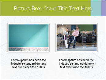 0000071292 PowerPoint Template - Slide 18