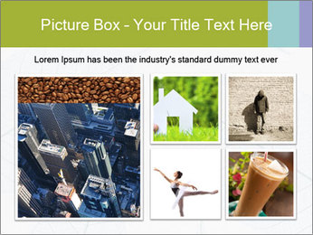 0000071292 PowerPoint Template - Slide 19