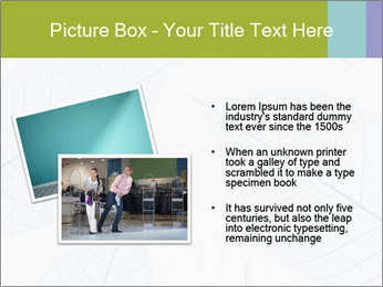 0000071292 PowerPoint Template - Slide 20