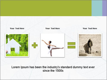0000071292 PowerPoint Template - Slide 22