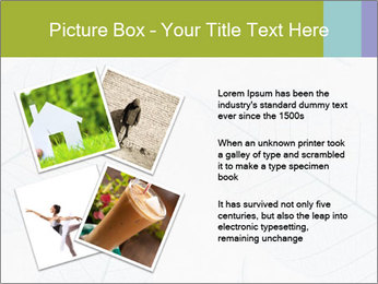 0000071292 PowerPoint Template - Slide 23