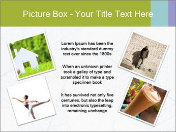 0000071292 PowerPoint Template - Slide 24