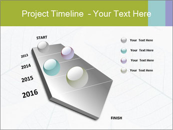 0000071292 PowerPoint Template - Slide 26