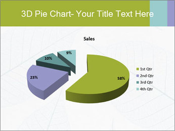 0000071292 PowerPoint Template - Slide 35