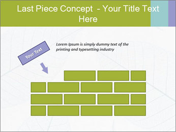 0000071292 PowerPoint Template - Slide 46