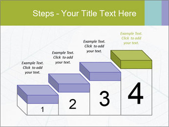 0000071292 PowerPoint Template - Slide 64