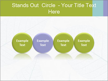 0000071292 PowerPoint Template - Slide 76