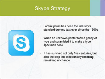 0000071292 PowerPoint Template - Slide 8