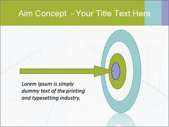 0000071292 PowerPoint Template - Slide 83