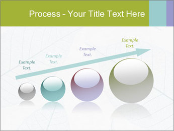 0000071292 PowerPoint Template - Slide 87