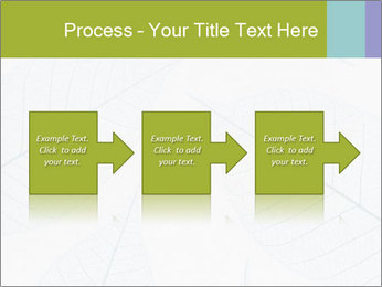 0000071292 PowerPoint Template - Slide 88