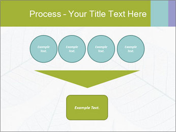 0000071292 PowerPoint Template - Slide 93