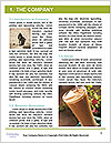 0000071292 Word Template - Page 3