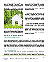 0000071292 Word Template - Page 4