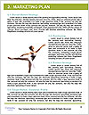 0000071292 Word Template - Page 8