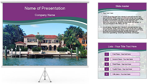 0000071293 PowerPoint Template