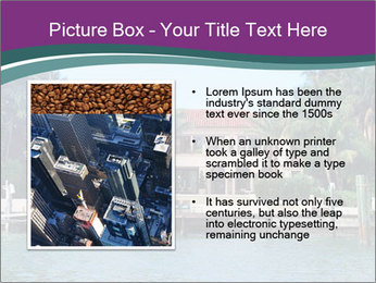 0000071293 PowerPoint Templates - Slide 13
