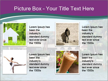 0000071293 PowerPoint Templates - Slide 14