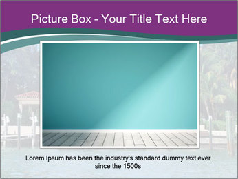 0000071293 PowerPoint Templates - Slide 15