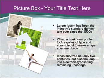 0000071293 PowerPoint Templates - Slide 17