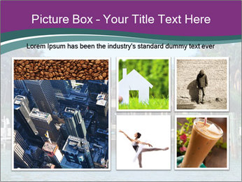 0000071293 PowerPoint Templates - Slide 19